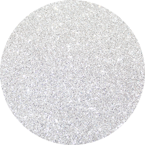 Diamond Dust (Taste-free Edible Glitter)