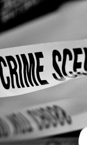 Louisiana Crime Scene Cleanup Crew