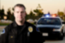 Police Department Cleanup Services in Louisiana & Mississippi