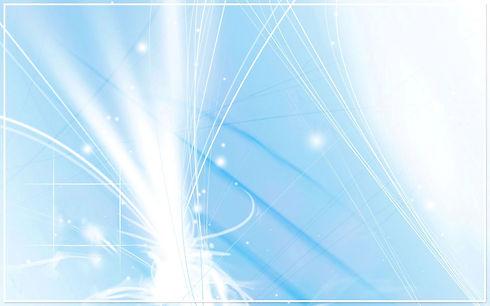 Steven Townsend Background Blue.jpg