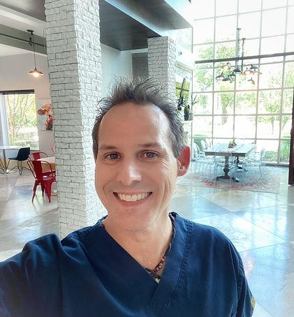 Steven Townsend Massage Therapist_.jpg
