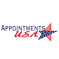 Appointment-01.png