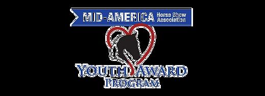 YouthAwardProgramLogo_edited.png