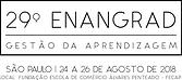 ENANGRAD Logo.png