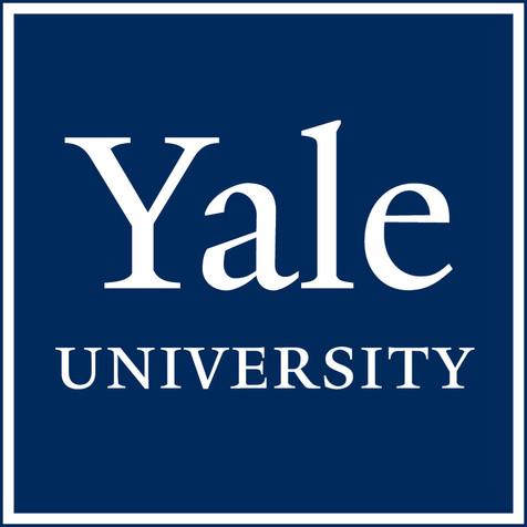 2 Yale - student training on successful global entrepreneurship