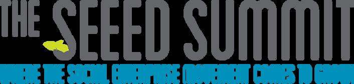 6 Brown University - SEEED Summit.png