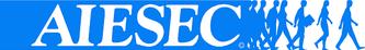 6. AIESEC