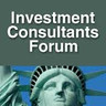 1 Investment Consultants Forum NYC