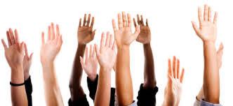 raised hands.jpeg