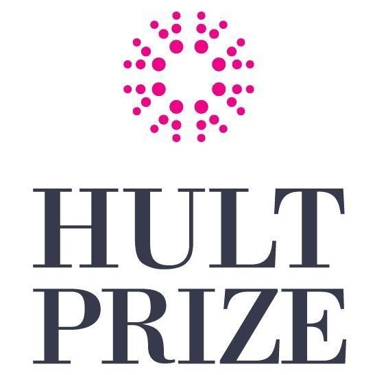 6 Hult Prize Finalist - Exec Training Session