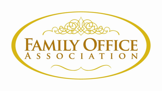 1 Family Office Wealth Conf