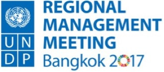 4 Keynote Lecturer at Bangkok mtg