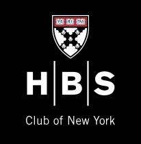 2 HBS Club of NYC - Impact Investing panelist