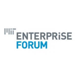 MIT 3 MIT Enterprise Forum Interlocutour