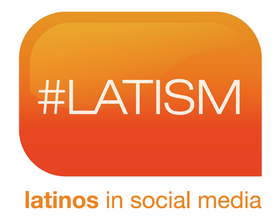 7 Latism Blogger Conference