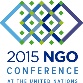 7 NGO conference at UN