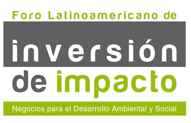1 Latin Impact Finance Forum - Merida