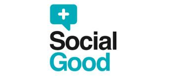 7 Plus-Social-Good moderator and panelist