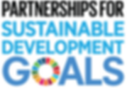 Aligned Investing Global helps clients invest with the UN Sustainable Development Goals (SDGs)