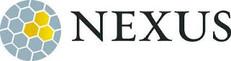 1 Nexus Curator - Impact Investing Content