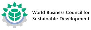 2 WBCS Panelist - World Forum at the Hague
