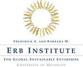 ERB Institute UMIch logo.jpg