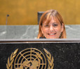 4. Addressing Audience in UN General Assembly
