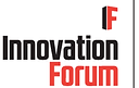 IF-Innovation Forum UK - LOGO.png