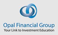 Opal Financial - Link to inv educ - Logo