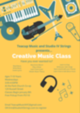 Creative Music Class.PNG