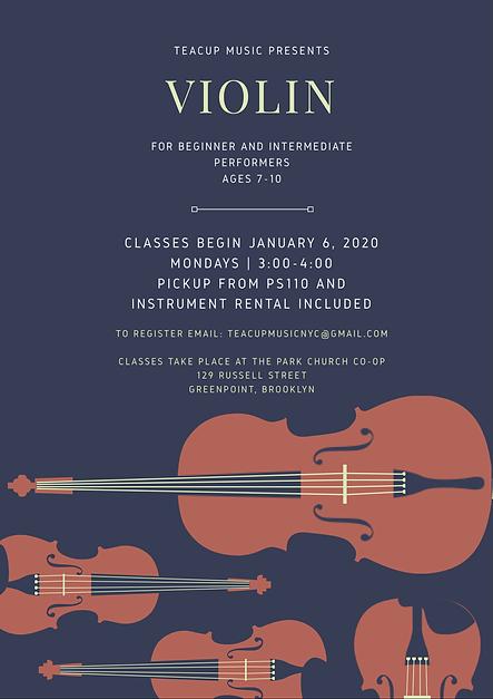 Violin Class.PNG