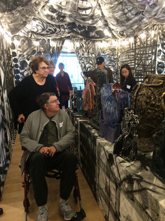 Alzheimers & Dementia Alliance of Wisconsin