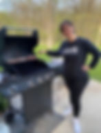 FW GIves Grill.jpg