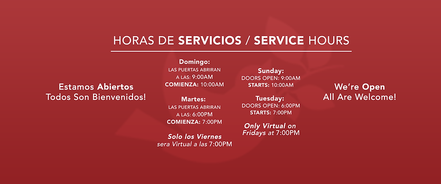 SERVICEHOURS.png