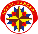 1200px-Royal_Rangers.png