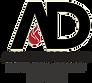 cropped-spanish-eastern-district-logo.pn