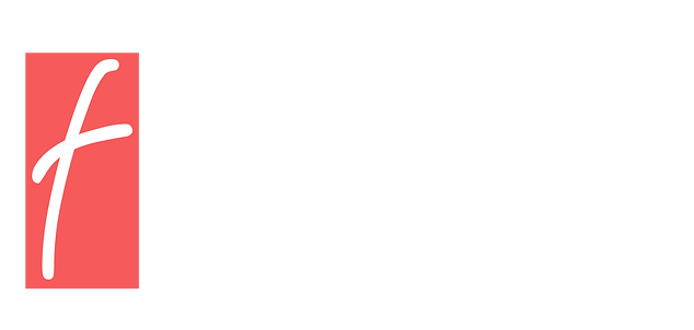 New Faith Church Logo White.png