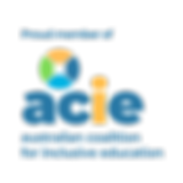 Copy of ACIE Logo - Member.png