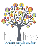 Life Line Logo.png