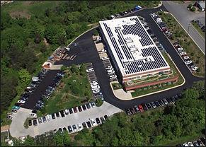 WSSI aerial.jpg