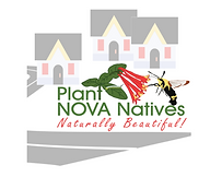 Logo for HOA conferences.png