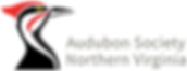 ASNV logo.png