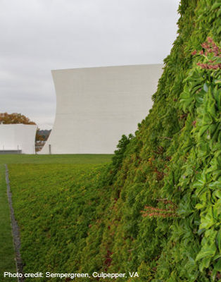 Kennedy Center, The Reach.jpg
