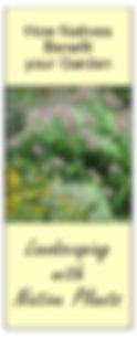 Benefits brochure cover.jpg