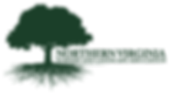 NVNLA logo.png