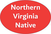 Northern Virginia Native sticker.jpg