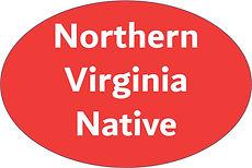 Northern Virginia Native sticker.jpg