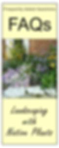 FAQ brochure front cover.jpg