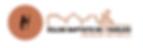 Logo provisoire complet.png
