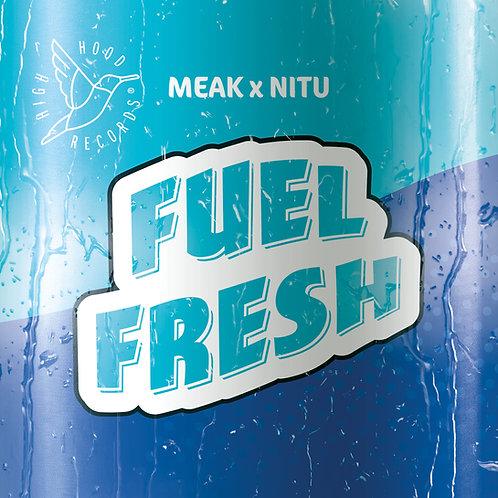 Fuel Fresh (.WAV)